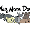 Wag More Dogs