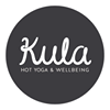 Kula Hot Yoga & Wellbeing