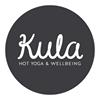 Kula Hot Yoga & Wellbeing