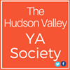 The Hudson Valley YA Society