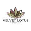 Velvet Lotus Photography