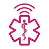 HealthID Profile