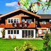 Haus Narzisse Ferienwohnungen im Kleinwalsertal
