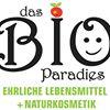 Das BIO-Paradies in Garmisch-Partenkirchen