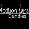 Addison Lane Candles