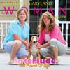 Interlude The Pet Resort & Spa