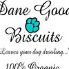Dane Good Biscuits