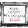 Katie Kay Boudoir Photography Studio