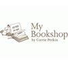 My Bookshop by Corrie Perkin