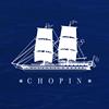 Rejsy po Mazurach Statek Chopin