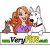 Very Pets