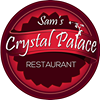 Crystal Palace Sams Chinese Old Harlow