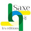 Les éditions de Saxe - L'univers des loisirs créatifs