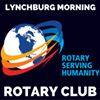Lynchburg Morning Rotary Club