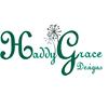 HaddyGrace Designs