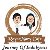 RoyceMary Cafe