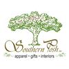 Southern Posh