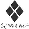 Ski Wild West