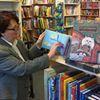 Livres Babar Books