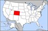 Arvada, Colorado thumb