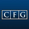 Centorbi Financial Group, Inc.