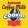 Warwick Ice Cream Co.