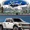 Summit Ford