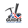 Guides de Courchevel