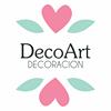 DecoArt thumb