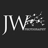 JW Photography thumb