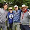 5th Preston Scout Group