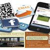 Premier Golf Promotions Ltd