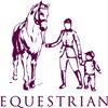 Equestrian Mums