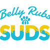 Belly Rubs 'n Suds