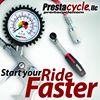 Prestacycle, LLC
