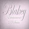 Blakey Entertainment