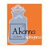 Al Kanna