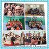 Victory Sports Education Program