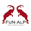 Fun Alp