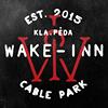 Wake Inn Klaipėda