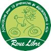 Roue Libre - Savoie