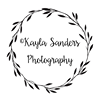Kayla Sanders Photography