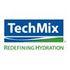 TechMix Global