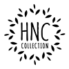 HNC Collection - Photography by Holly