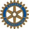 Rotary Club of Big Sky