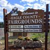 Eagle County Fairgrounds