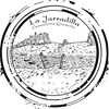 La Jarradilla