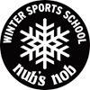 Nub's Nob Winter Sports School/Nub's Nob Alpine Racing