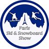Paris Ski et Snowboard Show