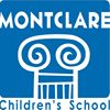 Montclare Children's School